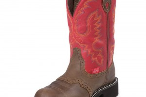 Shoes , Wonderful  Justin Boots For Women Image Gallery :  cowboy boots women Picture Collection