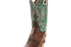 1500x1500px Charming Wide Calf Cowboy Boots For Women Photo Gallery Picture in Shoes