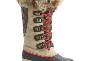 500x500px Excellent Duck Boots Women  Product Ideas Picture in Shoes