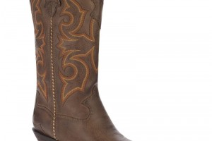 800x800px Awesome Cowgirl Boots product Image Picture in Shoes
