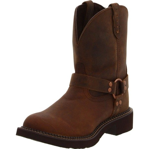 Shoes , Wonderful  Justin Boots For WomenImage Gallery :  Cowgirl Boots For Women Photo Collection