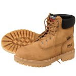 cute outfits with timberland boots , Pretty  Timberland Boot Wheat Collection In Shoes Category