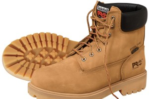 1200x1200px Pretty  Timberland Boot Wheat Collection Picture in Shoes