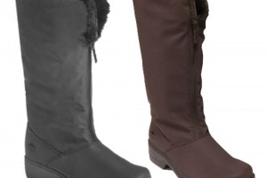 1000x998px Beautiful  Totes Snow Boots Product Picture Picture in Shoes
