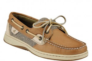 Shoes , Beautiful  Dillards Shoes product Image :  dillards womens shoes Product Picture