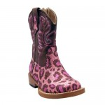 Discount Cowboy Boots Picture Gallery , Gorgeous Pink Cowboy Boots Picture Collection In Shoes Category