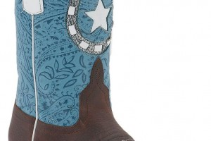 Shoes , 10  Lovely Cowgirl Boots From Cavenders Image Gallery :  discount cowgirl boots Photo Gallery