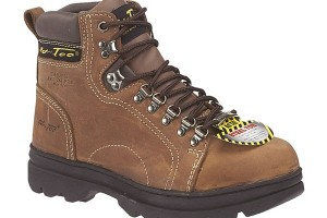Shoes , Lovely  Custom Made Work Boots For Men Product Lineup :  discount womens shoes Collection