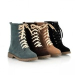 doc marten boots Photo Gallery , Beautiful MarTin ShOes Image Gallery In Shoes Category