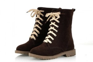 Shoes , Beautiful MarTin ShOes  Image Gallery :  doc martens boots Image Gallery