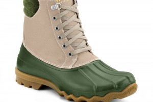 1000x1000px Stunning Sperry Duck Boots Image Gallery Picture in Shoes
