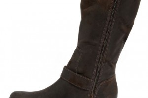 460x501px Stunning   Donald Pliner Gilsey Boot Product Image Picture in Shoes