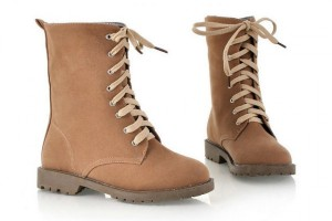 Shoes , Beautiful MarTin ShOes Image Gallery :  dr marten boots Image Gallery