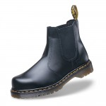 dr martens mens boots Product Lineup , Gorgeous Dr Martens Boots Product Picture In Shoes Category