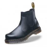 dr martens mens boots Product Lineup , Gorgeous Dr Martens BootsProduct Picture In Shoes Category