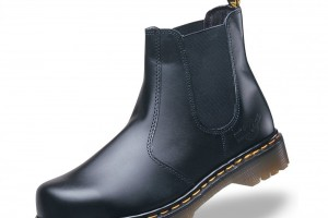 1000x1000px Gorgeous Dr Martens BootsProduct Picture Picture in Shoes