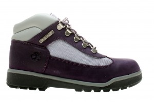 Shoes , Wonderful Timberland Boots For GirlsProduct Picture :  dress shoes for women Collection