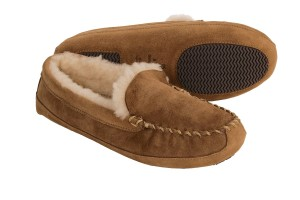 1500x1500px Awesome Moccasins For Womenproduct Image Picture in Shoes