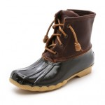 duck boots for women Photo Gallery.jpg , 15  Wonderful Sperry Duck Boots WomensPhoto Gallery In Shoes Category