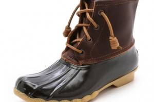 Shoes , 15  Wonderful Sperry Duck Boots Womens Photo Gallery :  duck boots for women Photo Gallery.jpg