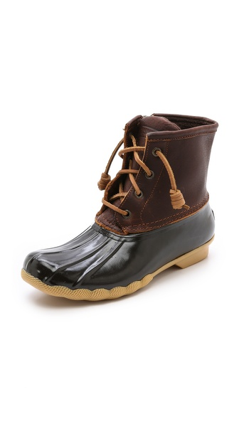 Shoes , 15  Wonderful Sperry Duck Boots WomensPhoto Gallery :  Duck Boots For Women Photo Gallery.jpg