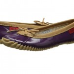 duck shoes sperry Picture Gallery , Gorgeous  Sperry Duck Shoes Slip OnPhoto Collection In Shoes Category