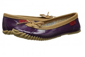 Shoes , Gorgeous  Sperry Duck Shoes Slip OnPhoto Collection :  duck shoes sperry Picture Gallery