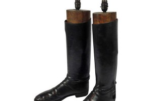 Shoes , Charming Wondrous Bootproduct Image :  flat black boots Product Lineup