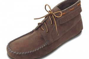 Shoes , Charming  Mens Moccasin Boots product Image :  fringe moccasin boots Product Ideas