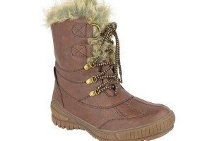 1200x1200px 12  Wonderful  Fur Lined Boots Product Lineup Picture in Shoes