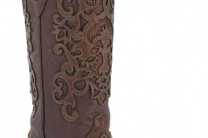 Shoes , 10  Lovely Cowgirl Boots From Cavenders  Image Gallery :  girls cowgirl boots  Picture Collection