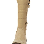 girls winter boots Photo Collection , 10  Lovely Beige Winter BootsPhoto Gallery In Shoes Category