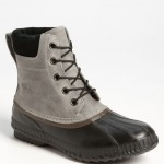good snow boots Collection , Awesome Payless Shoes Snow Boots product Image In Shoes Category