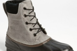 391x600px Awesome Payless Shoes Snow Boots product Image Picture in Shoes