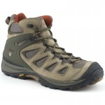 gore tex gloves Product Lineup , Fabulous Vibram GoretexProduct Lineup In Shoes Category
