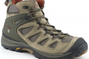 800x800px Fabulous Vibram Goretex Product Lineup Picture in Shoes