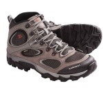 gore tex shoes Collection , Fabulous Vibram GoretexProduct Lineup In Shoes Category