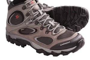 Shoes , Fabulous Vibram Goretex Product Lineup :  gore tex shoes Collection