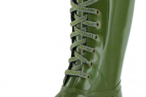 Shoes , Charming Top Rated Women\s Rain BootsPhoto Collection : green  top rated rain boots Photo Gallery