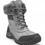 greey  girl timberland boots Photo Collection , Wonderful Ugg Snow Boots Picture Collection In Shoes Category