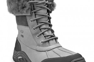 Shoes , Wonderful Ugg Snow BootsPicture Collection : greey  girl timberland boots Photo Collection