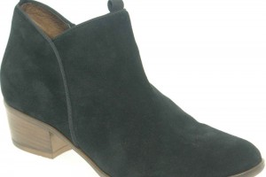 Shoes , 12 Lovely Womens Ankle Boots Collection :  grey ankle boots women Collection