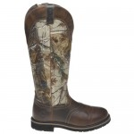 grey  boots for women  Collection , Beautiful  Justin Snake Proof BootsProduct Ideas In Shoes Category