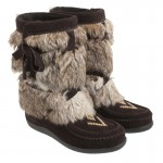 grey cheap furry boots Collection , Lovely  Furry Boots Product Lineup In Shoes Category