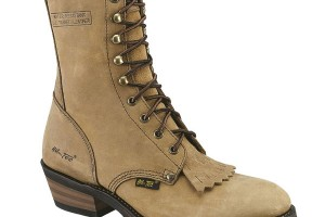 Shoes , Lovely  Custom Made Work Boots For Men Product Lineup : grey  cheap womens shoes  product Image