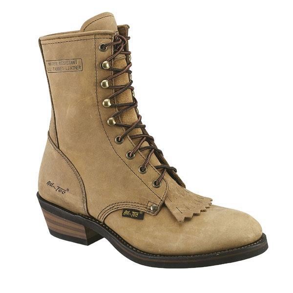 Shoes , Lovely  Custom Made Work Boots For MenProduct Lineup : Grey  Cheap Womens Shoes  Product Image