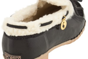 1500x1485px 12 Pretty Sporto Duck Boots Product Picture Picture in Shoes