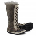 grey  high heel boots  Product Ideas , Gorgeous  Sorel Boots Product Lineup In Shoes Category