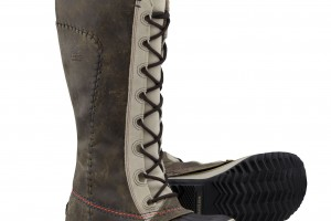 Shoes , Gorgeous  Sorel Boots Product Lineup : grey  high heel boots  Product Ideas