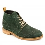 Grey Kids Snowboard Boots Product Image , Fabulous  Womens Chukka Boots Product Image In Shoes Category